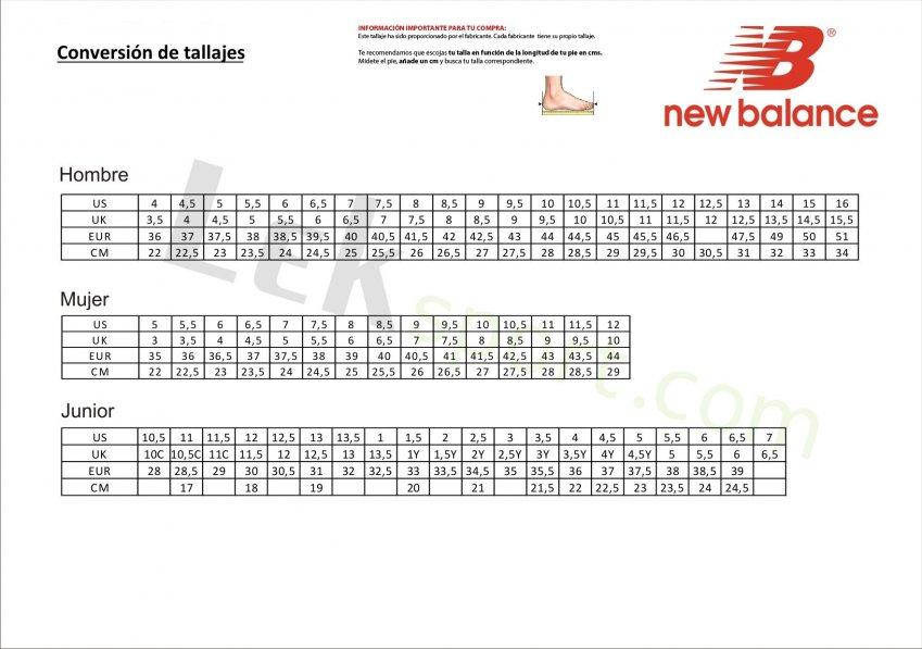new balance 29 niño
